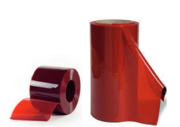 lamela spawalnicza w rozmiarze 300x2 i 1400x1